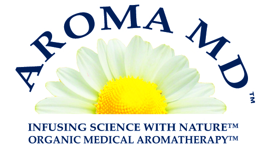 Aroma MD